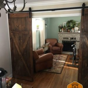Double-Barn-Doors-2-e1482520884287