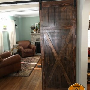Double-Barn-Doors-6